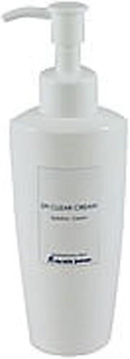 常習者レンダリング水っぽいコスメテックス エピクリアクリーム 除毛剤 医薬部外品 150g