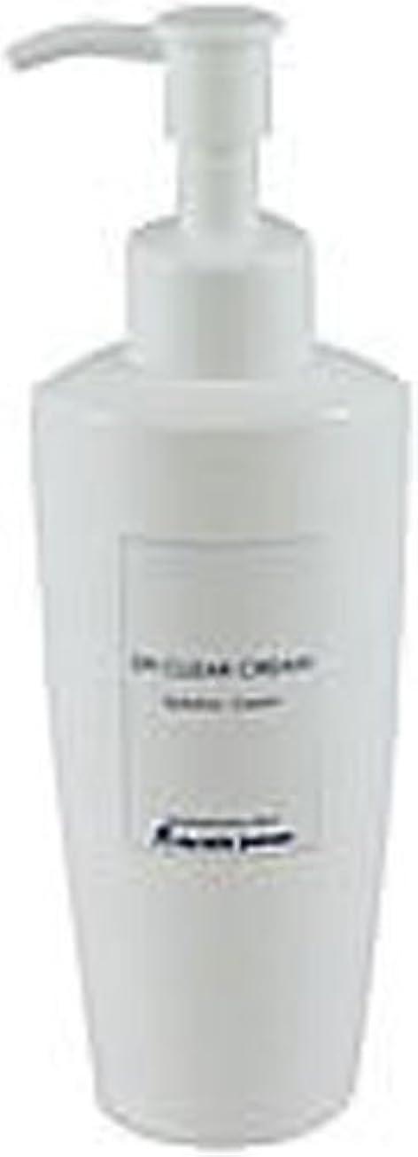 キャンディーバクテリアサラミコスメテックス エピクリアクリーム 除毛剤 医薬部外品 150g