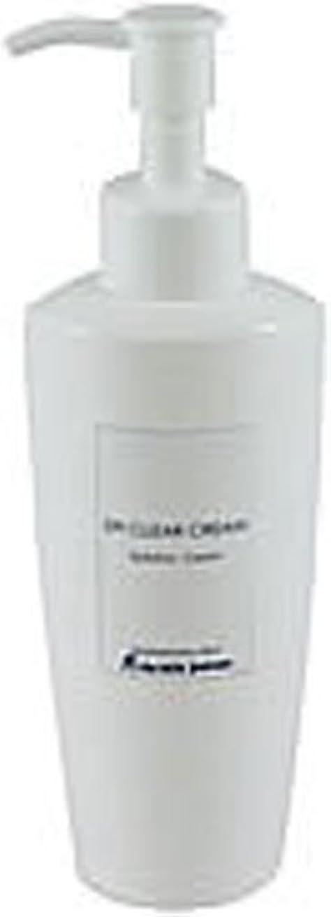 ファーザーファージュケント進化するコスメテックス エピクリアクリーム 除毛剤 医薬部外品 150g