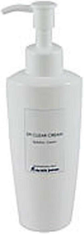スチュアート島コーチ共産主義コスメテックス エピクリアクリーム 除毛剤 医薬部外品 150g