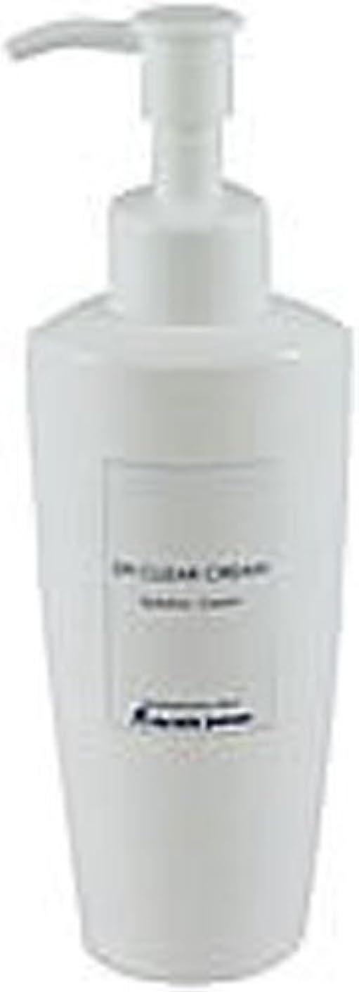 それバブルゴールコスメテックス エピクリアクリーム 除毛剤 医薬部外品 150g