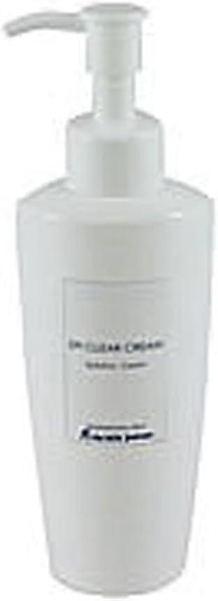 記念碑的なペック不完全なコスメテックス エピクリアクリーム 除毛剤 医薬部外品 150g