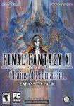 Final Fantasy XI Chains of Promathia Expansion Pack (輸入版)