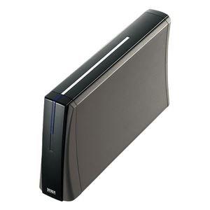 サンワサプライ SATA対応3.5インチハードディスクケース TK-RF35SAU2BK 内蔵用のハードディスクの持ち運びに便利! [並行輸入品]