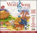 Word & Song Collection