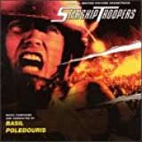 Starship Troopers: Original Motion Picture Soundtrack