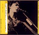 "live best selection ""Live Fukuyamania"" - 福山雅治"