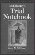 Download Mcelhaney's Trial Notebook 1590315030
