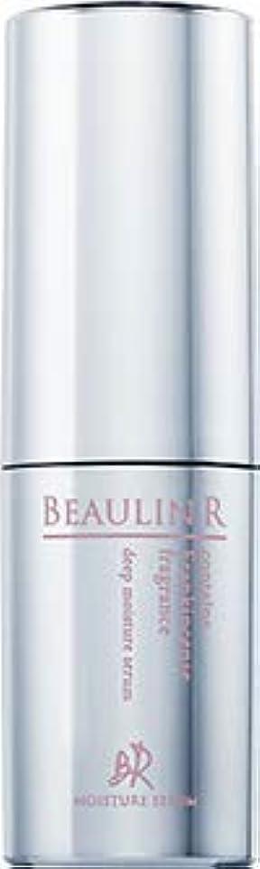 勧告虫を数えるベッツィトロットウッド美容液モイスチャーセラム 30ml BEAULIN R(ビューリンアール)