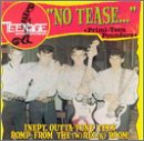No Tease [12 inch Analog]