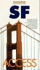 San Francisco Access (Access Guides)
