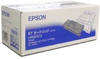エプソン LPA3ETC12 純正