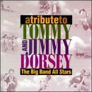 Tribute to Tommy James & Dorsey
