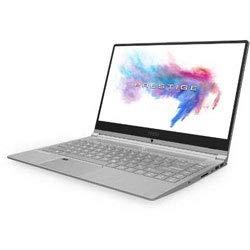 MSI (エムエスアイ) ゲーミングノートPC PS42-8RA-052JP [Core i7・14.0インチ・SSD 512GB・メモリ 8GB]
