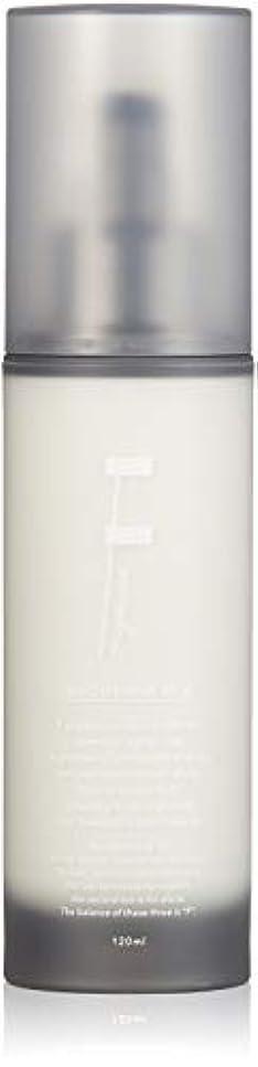 権限を与える警告ジャグリングF organics(エッフェオーガニック) ブライトニングミルク 120ml