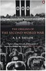 Origins Of The Second World War (Penguin History)
