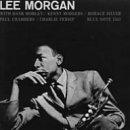 リー・モーガン Vol.2 / Lee Morgan Sextet 画像