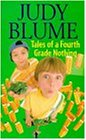 Tales of a Fourth Grade Nothing (Piccolo Books)