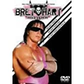 """WWE ブレット・ハート""""ヒットマン"""" [DVD]"""