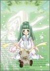 E'S 09 (ガンガンファンタジーコミックス)