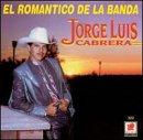 Romantico De La Banda