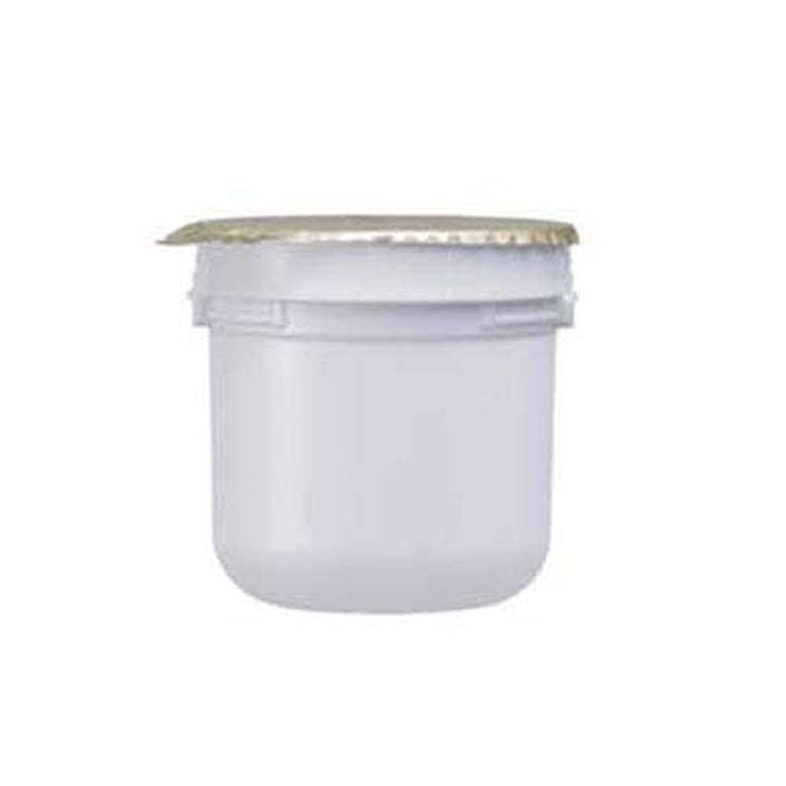 立証するティーンエイジャータイマーアスタリフト ホワイト クリーム 30g レフィル