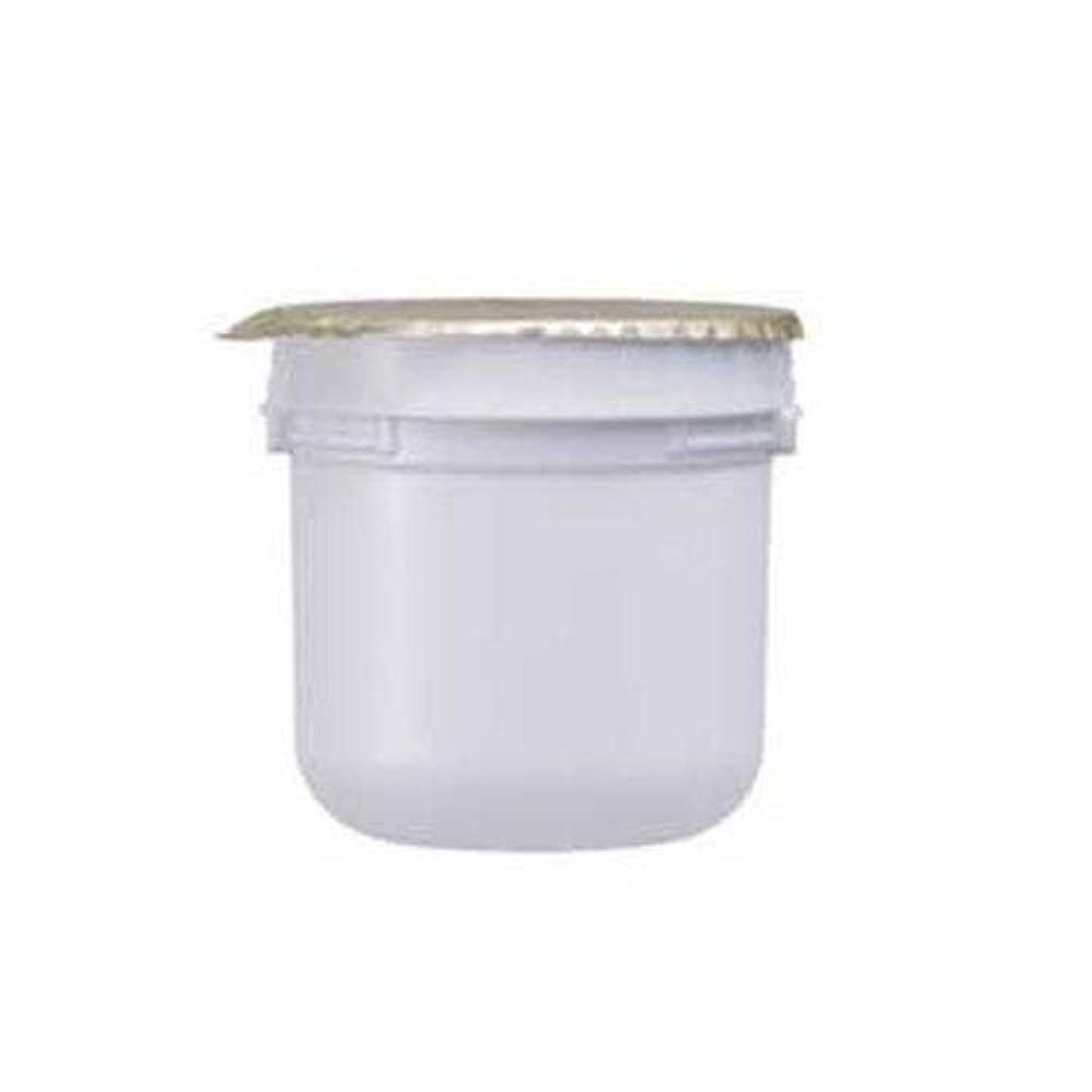 サーカス適用済みブルームアスタリフト ホワイト クリーム 30g レフィル