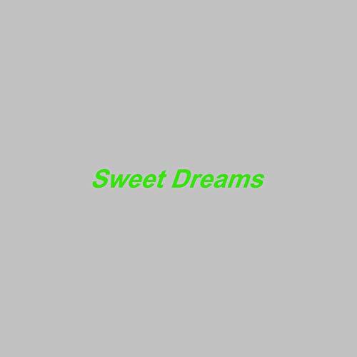 Sweet Dreams feat. 藤原さくら