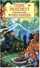 Wyrd Sisters (Discworld)
