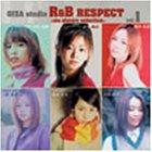 GIZA studio R&B RESPECT Vol.1 ~six sisters selection~