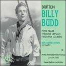 Britten: Billy Budd (1995-01-31)