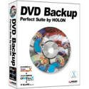 DVD Backup Perfect Suite by HOLON