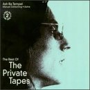 Best of Private Tapes 画像