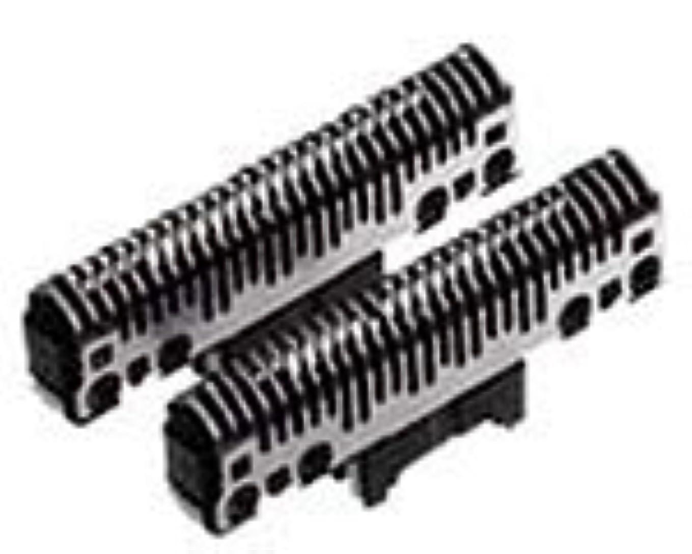 変更アームストロング移民パナソニック 替刃 メンズシェーバー用 ES9074