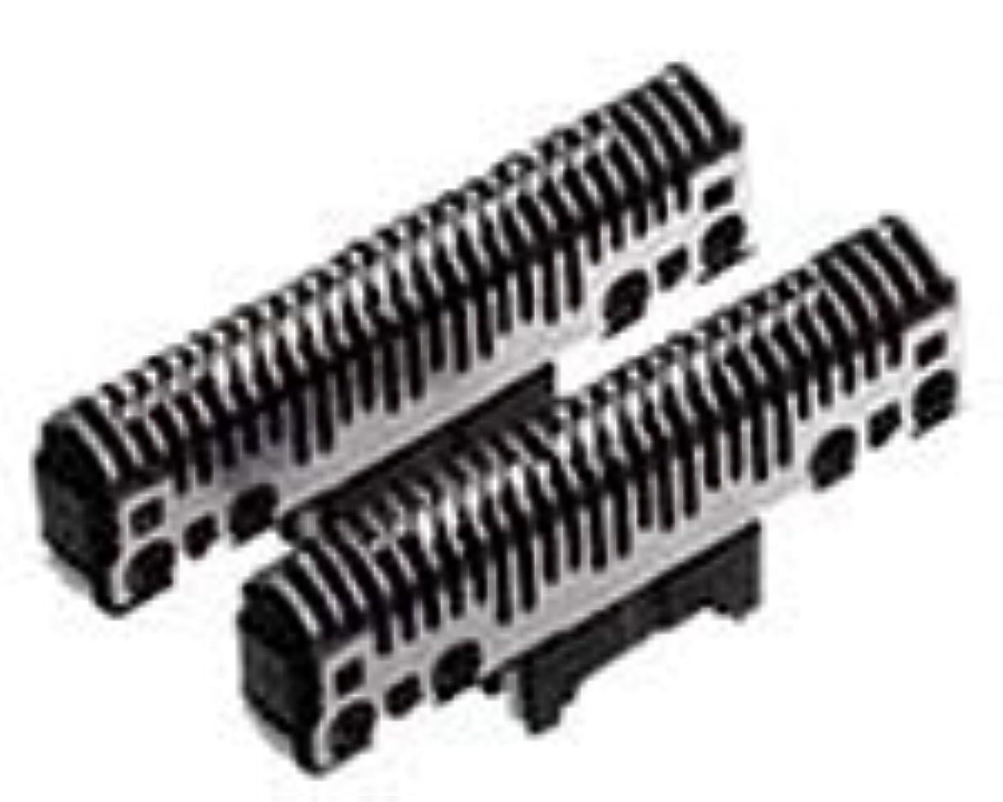 であることサーマルほとんどの場合パナソニック 替刃 メンズシェーバー用 ES9074