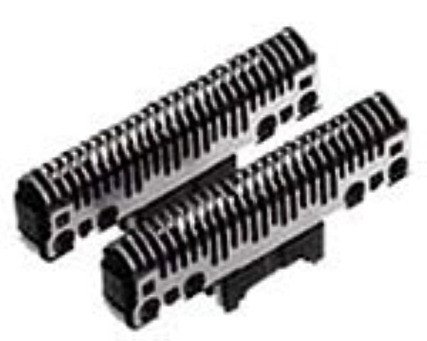大胆不敵通常サーキットに行くパナソニック 替刃 メンズシェーバー用 ES9074