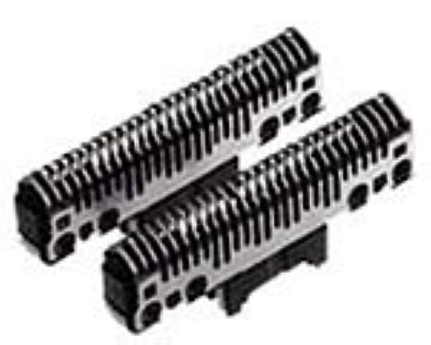 桁ことわざペースパナソニック 替刃 メンズシェーバー用 ES9074