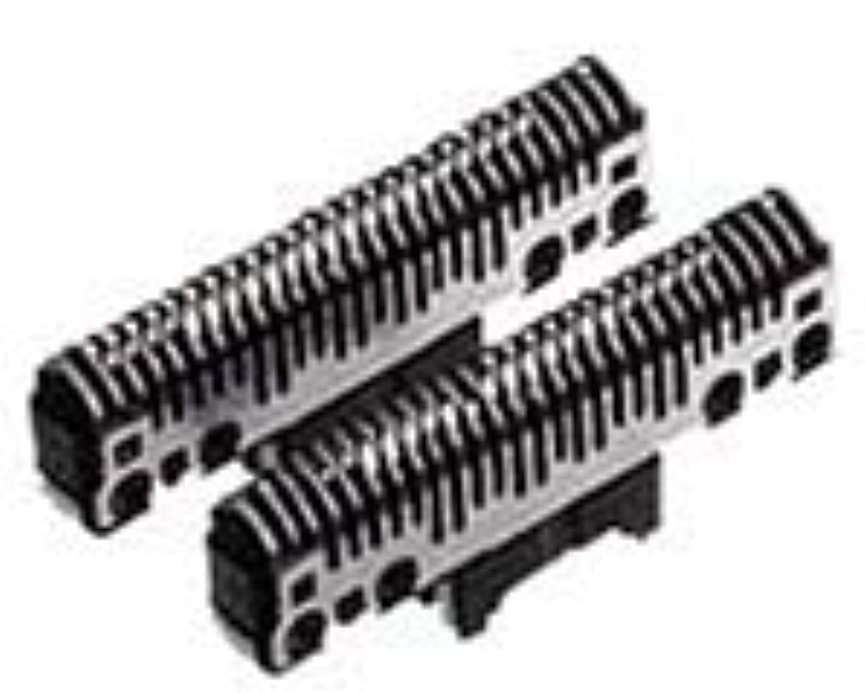 パナソニック 替刃 メンズシェーバー用 ES9074