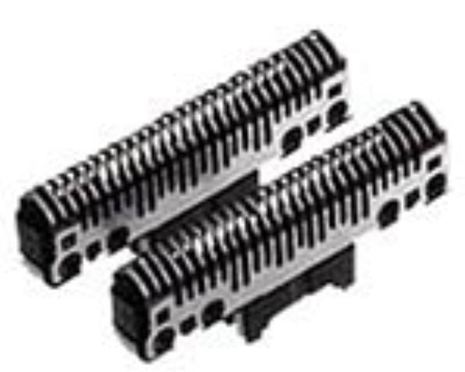 珍しい宿泊拡散するパナソニック 替刃 メンズシェーバー用 ES9074