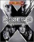 X-MEN 2 アルティメット・エディション [DVD]