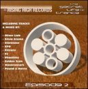 Secret Life of Trance: Episode 2 by Various Artists