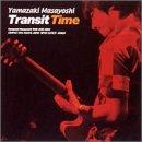 Transit Time 画像