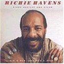Richie Havens Sings Beatles