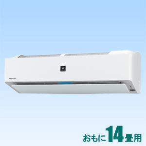 シャープ『J-Hシリーズ(AY-J40H)』
