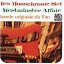 Westminster Affair