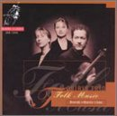 Dvorak;Folk Music/Martin;Piano
