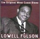 The Original West Coast Blues