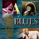Celebration of Blues: Great Singers by Various Artists
