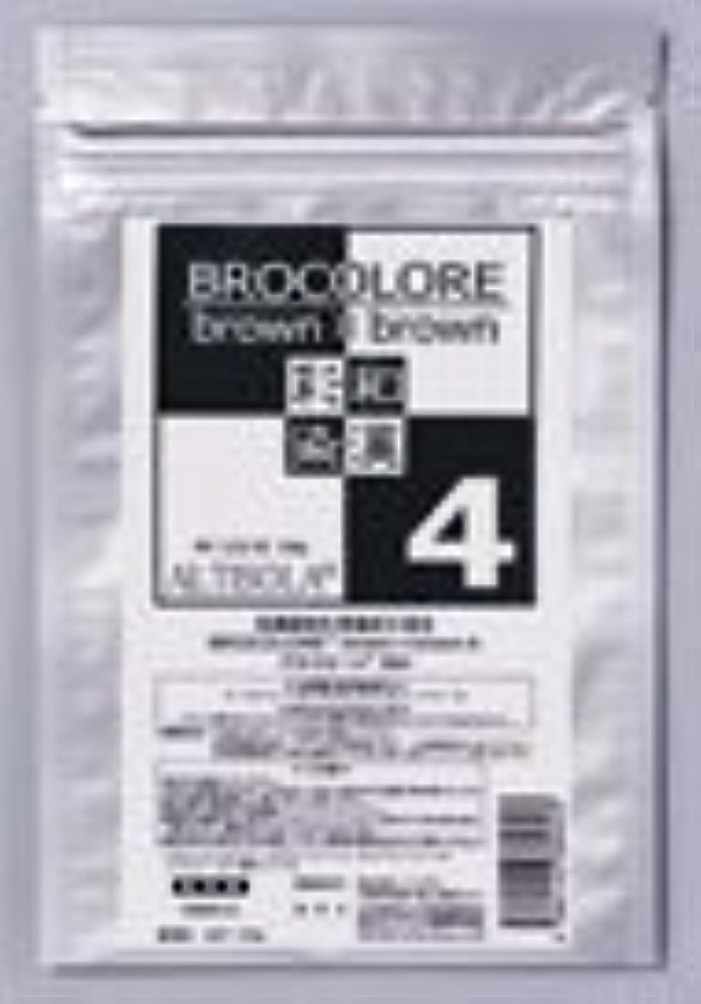 ベルスペイングレードグランデックス 和漢彩染 BB4