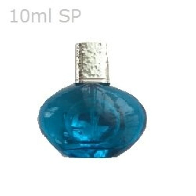 チップ絶滅させる突き出すエリザベスアーデン メデイテレニアン EDP 10ml ミニ香水 Elizabeth Arden